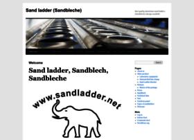 sandladder.net