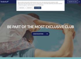 sandos4u.com