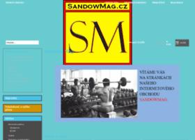 sandowmag.cz