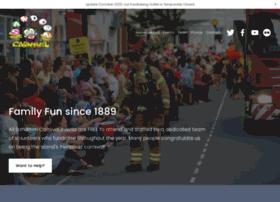 sandowncarnival.com