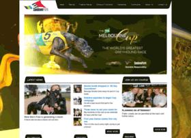 sandowngreyhounds.com.au