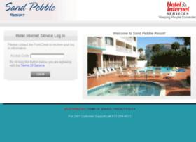sandpebbleflorida.hotelwifi.com
