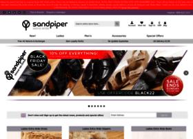 sandpipershoes.com