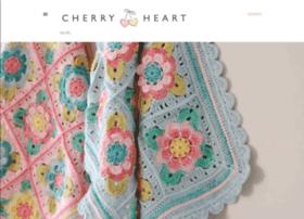 sandra-cherryheart.blogspot.co.uk