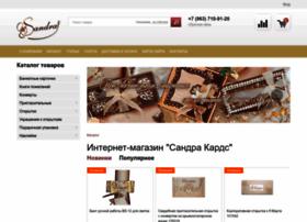sandra-k.ru