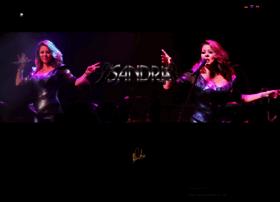 sandra-music.com
