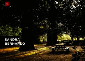 sandrabernardo.com