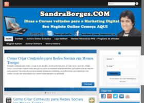 sandraborges.com