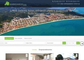 sandracamacho.com.br