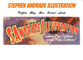 sandradeillustration.com