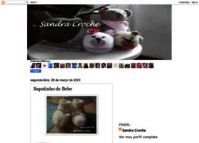 sandragcoatti.blogspot.com.br