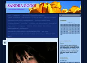 sandragodoi.wordpress.com