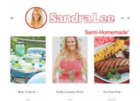 sandralee.com