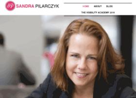 sandrapilarczyk.com