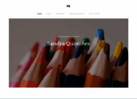 sandrapquinones.weebly.com