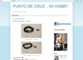 sandrapuntodecruz.blogspot.com