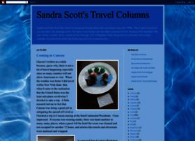 sandrascotttravelcolumns.blogspot.in