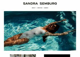sandrasemburg.com