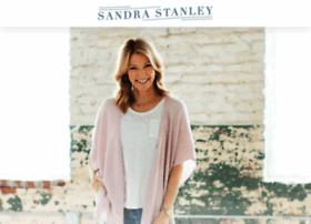 sandrastanley.com