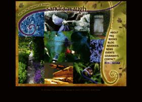 sandrawaugh.com