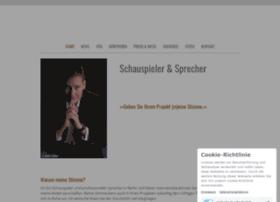 sandro-preuss.de
