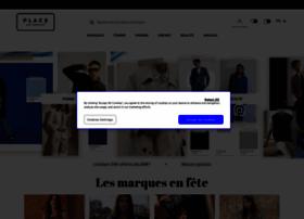 sandro.placedestendances.com