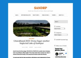 sandrp.wordpress.com