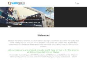 sandrs.com