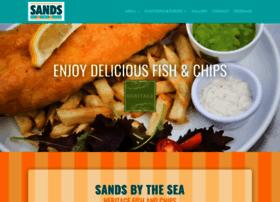 sandsbythesea.co.uk