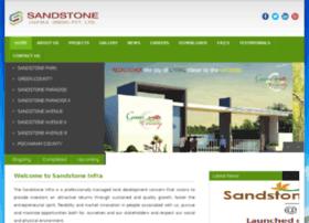 sandstone.3dotinfo.com