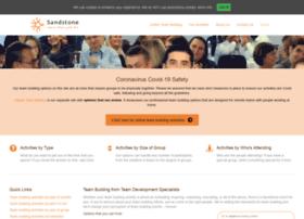 sandstone.co.uk