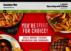 sandstonenabpubeston.co.uk