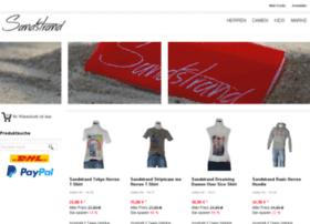 sandstrand-clothing.de