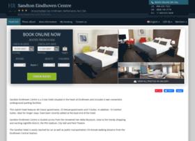 sandton-eindhoven-centre.h-rez.com