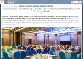 sandton.conferences.co.za