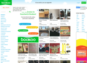 sandwich.bookoo.com