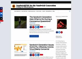 sandwichink.com