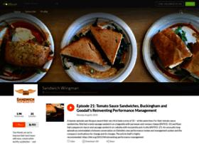 sandwichwingman.podbean.com