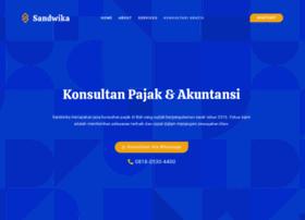 sandwika.com