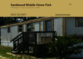 sandwoodmhp.com