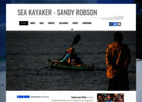 sandy-robson.com