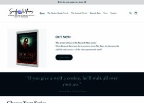 sandy-williams.com