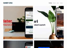 sandy-zhu-2nvw.squarespace.com
