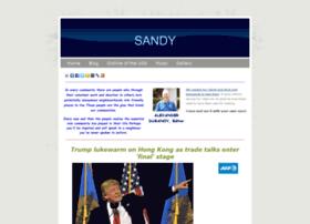 sandy1.yolasite.com