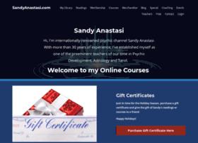 sandyanastasi.com