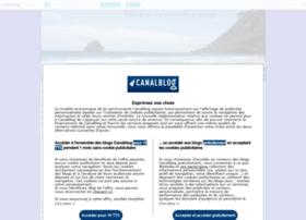 sandycarros.canalblog.com