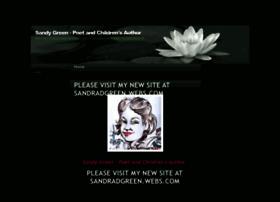 sandygreen.webs.com