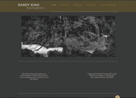 sandykingphotography.com
