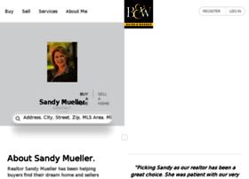 sandymueller.bairdwarner.com