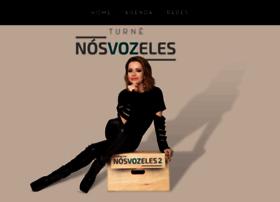 sandyoficial.uol.com.br